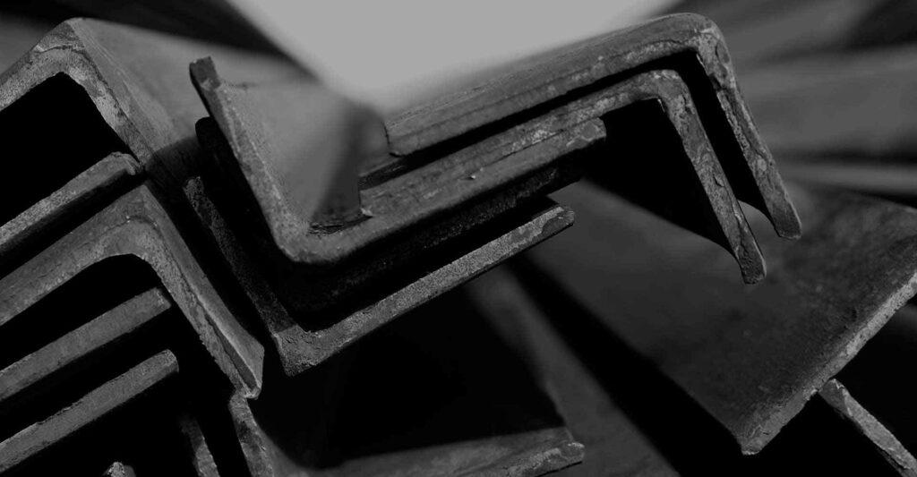 Прием черного металлолома в Твери